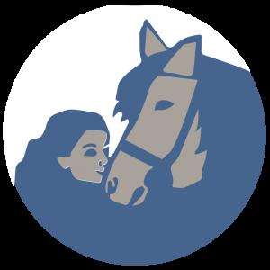 pro_ira_rund-ums-pony-800x800